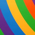 [JS]シンプルなHTMLで、レスポンシブ対応のかわいいデザインのスライダーを実装するスクリプト -Unslider
