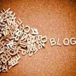 ブログ作成におすすめしたい、人気無料ブログサービス21比較まとめ【2016年版】