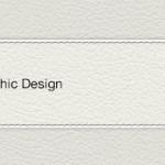 リアルな表現が素敵なスキュアモーフィックデザインに関する考察