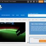 商用利用も可能な動画やモーショングラフィックを無料配布するビデオストックサイト・「VIDEVO」