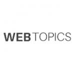 2015年4月 webトピックス