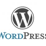 WordPressでリンクページを作成してみる