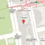 GoogleMapをData属性から指定して表示できるjQueryプラグイン「jquery-findus」