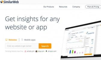 自サイト&競合サイトの現状をチェック!無料ながらも詳しく分析してくれるツール5選