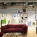 家具販売のIDEEがEC事業部を宣伝販促室の中に入れたワケ | ネットショップ担当者フォーラム ダイジェスト