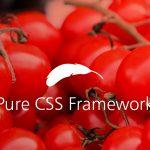 CSSのみで実現させる、すごいアニメーションやフレームワークまとめ