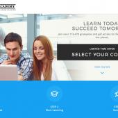 WEB制作者の英語習得への第一歩に!Shaw Academyで通常価格より97%OFFでWEB系授業が受け放題!