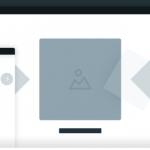 SVGを使ったアニメーションがクールなスライド実装サンプル