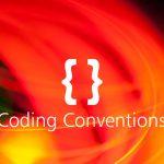 プログラミング初心者やWeb制作に役立つ例文・資料・規約・早見表などのまとめ