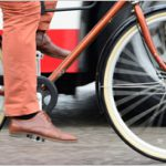 Web文章実践講座(第5回)交通アクセスをブラッシュアップ | はじめてWEB エキスパート(専門家)コラム