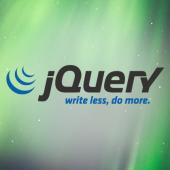 jQuery:要素の追加・複製・置換・削除といったDOM操作に関する備忘録