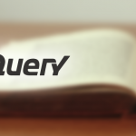 jQuery Snippets #8