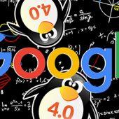 ペンギンアップデート4.0がローンチ。ペンギンアルゴリズムはリアルタイムへ。
