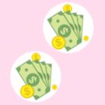 Webのスマホ対応、いったいいくらかかる? 予算相場と対策まとめ