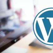 WordPress:add_theme_support( 'title-tag' ); 使用時にタイトルからキャッチフレーズを削除したりセパレータを変更する方法