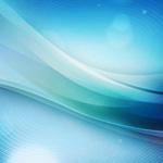 [ユーザー投稿] 【無料セミナー】ロイヤルティを最大化するID統合・活用戦略 ~次世代ID認証基盤と顧客データ活用の最前線~