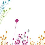 Tableau Softwareが自然言語を通じたデータ分析の新しい手法「Ask Data」を開発・実装