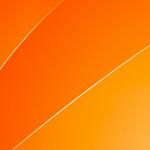 [ユーザー投稿] マーケティング成果が向上する成功パターンとは?