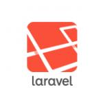 LaravelのBladeで子ビューからレイアウトテンプレートへ変数を渡す