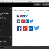 ウェブパフォーマンス最適化のための基本ガイド パート1:画像の最適化