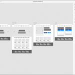 最近のWeb制作の勉強になる!Webサイトのワイヤーフレームやプロトタイプのまとめ