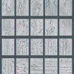 ベクター素材で利用できるリアルな木目テクスチャ「20 Free Vector Pallet Wood Textures」