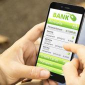 便利で使いやすい!おすすめの銀行アプリ 173選