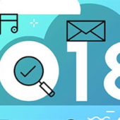 2018年のアプリ市場はどう進んでいくのか?App Annieが予測する10の視点