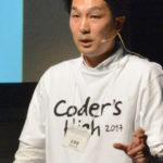 CSS Nite LP54「Coder's High 2017」フォローアップ(6)阿部 正幸さん(KDDIウェブコミュニケーションズ)