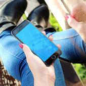 12月中に公開された、便利でお得な企業の店舗アプリ・ブランドアプリ11選