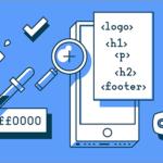 Webのアクセシビリティを向上させる、始めに取り組んでおきたいガイドラインの10項目のまとめ