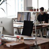 様々な企業がAIに注目!高まるIT人材需要