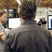 開発者のやりとりも捗る!プロトタイピングツール「InVision」って何?