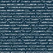 HTTPリクエストを簡単に!npm requestを使う方法【初心者向け】