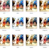 CSSでInstagramのフィルターを画像に追加できる「Instagram css」