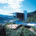 建築家の谷尻誠の建築作品16選。住宅からホテルまで
