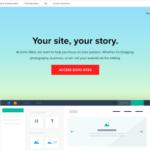 ゾーホージャパン、サイト構築の「Zoho Sites」最新版とWeb最適化の「Zoho PageSense」を提供開始