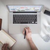 暇だからHTML始めたいんだけどMacを買うべきなのかな?