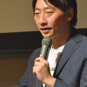 CSS Nite Shift11(5)「マーケティング」益子 貴寛(まぼろし)、安達 里枝(スマイルファーム)