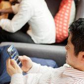 1月中に公開された、便利でお得な企業の店舗アプリ・ブランドアプリ11選