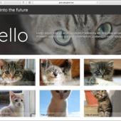 CSS Gridはレスポンシブ対応のよく使うレイアウトにも便利!効果的に使用するポイントのまとめ