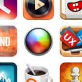 スマホデザインの参考に!アプリやスマートフォンサイトのギャラリーサイトまとめ