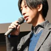 CSS Nite Shift11(2)「マークアップ」小山田 晃浩 (ピクセルグリッド)、久保 知己(まぼろし)