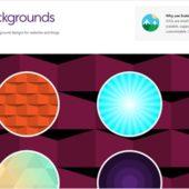 SVGアイコンを好みのカラーパレットに変更、ダウンロードできる・「SVG Colorizer」