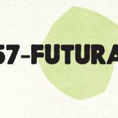 最新のクリエイティブなフリーフォントをまとめた「New Fonts 2018 Free Download」