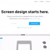 Sketch使いなら試してみたい!UIデザインツールへ進化した「Framer」とは?