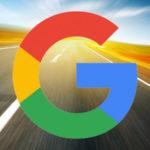 Googleが「モバイルスコアカード」と「インパクトカリキュレータ」をリリース:モバイルページスピードの重要性を強調