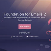 HTMLメール作成の覚書