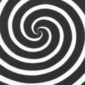 顧客とエンゲージメントを築くための9つのルールとは?   『ENGAGE TO WIN』エンゲージメント・エコノミー時代を勝ち抜くには  by Marketo(全8回)