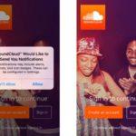 ケーススタディ:SoundCloudのモバイルアプリ